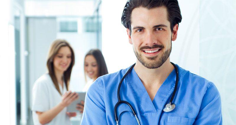 academia-oposiciones-enfermero-SERMAS