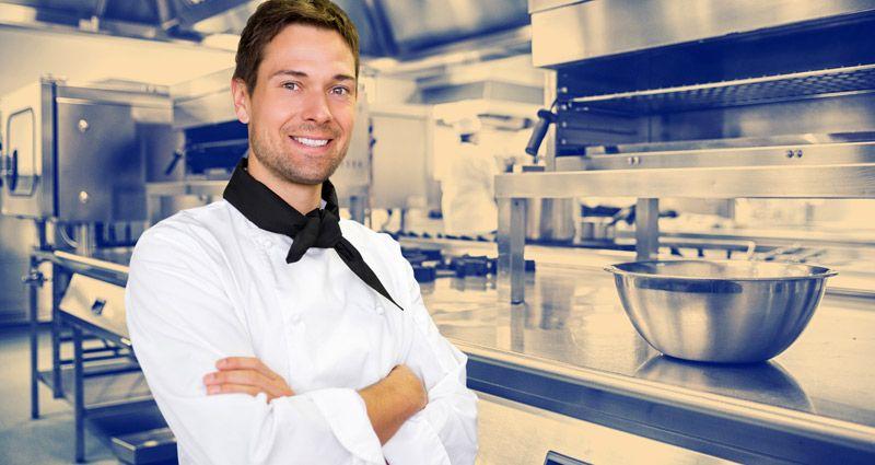 academia-oposiciones-pinche-cocina-SERMAS