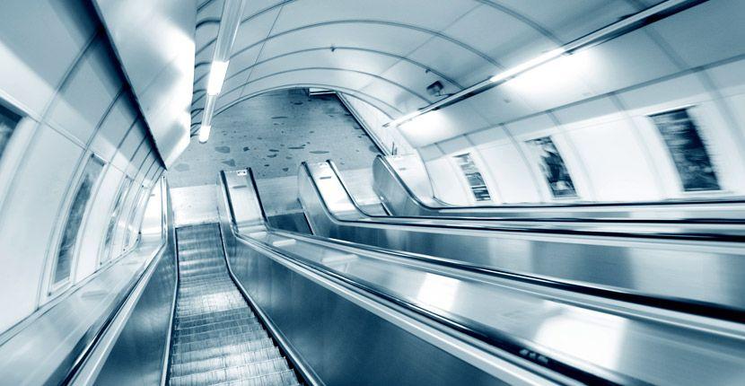 oposiciones-metro-de-Madrid