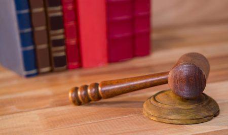 Fechas Oposiciones de Justicia: Tramitación y Gestión Procesal