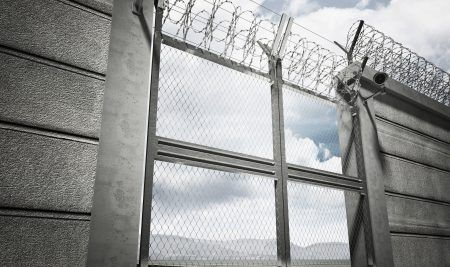 Convocatoria 900 plazas Ayudantes Instituciones Penitenciarias