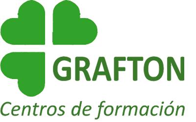 Grafton - Academia de oposiciones en Madrid, Getafe y Alcalá.
