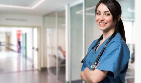 Convocatoria Oferta de empleo Hospital de Fuenlabrada
