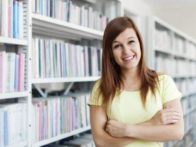 Técnico Bibliotecas UCM