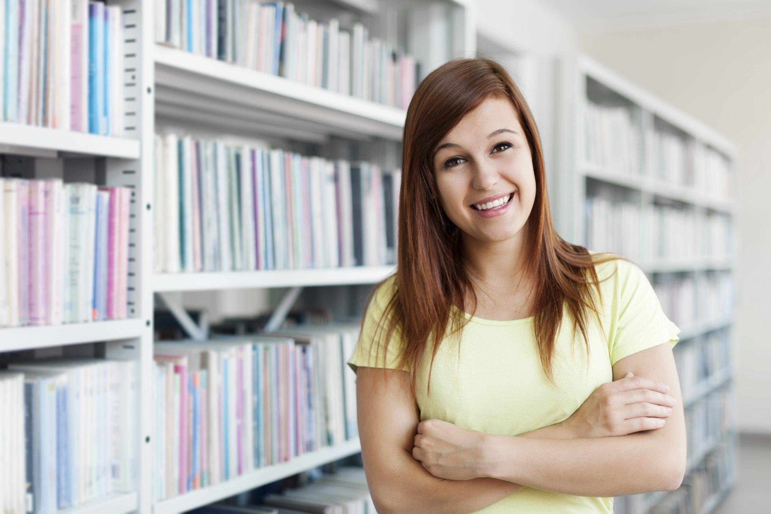 Oposición Bibliotecas Universidad Complutense